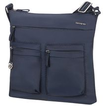 Samsonite - Move 2 Flat Shoulder Bag IPAD