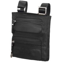 Samsonite - Move Mini Shoulder Bag II