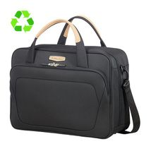 Samsonite - Spark Shoulder Bag