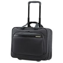 Samsonite - Vectura Office Case/Wh. 15,6""