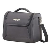 Samsonite - X'Blade 3 Beauty Case