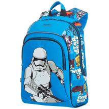 Star Wars Saga - Backpack M