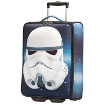 Star Wars Ultimate - Upright 52 /Stormtrooper