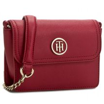 Tommy Hilfiger - American Icon Mini Cross