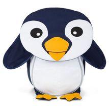 Affenzahn - Detský batoh malý kamarát Tučniak Pepe