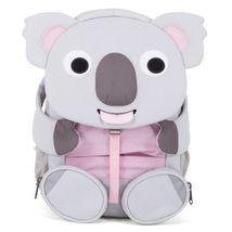 Affenzahn - Detský batoh veľký kamarát Koala Kimi