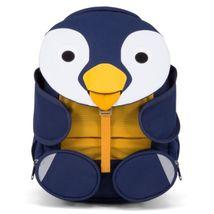 Affenzahn - Detský batoh veľký kamarát Tučniak Polly