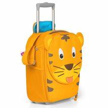 Affenzahn - Detský cestovný kufrík /Timmy Tiger