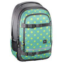 ffd7a048d2 All Out - Blaby - Kvalitné nemecké školské tašky