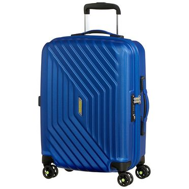 American Tourister - Air Force 1 Spinner 55
