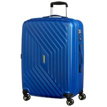 American Tourister - Air Force 1 Spinner 66 Exp.