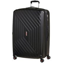 American Tourister - Air Force 1 Spinner 76 Exp.