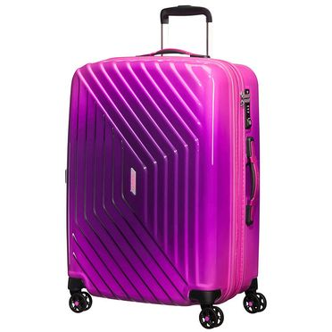 American Tourister - Air Force1- Gradient Spinner 66 Exp.