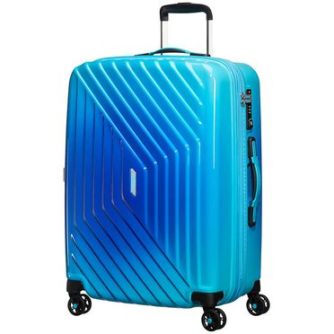 American Tourister - Air Force1- Gradient Spinner 76 Exp.