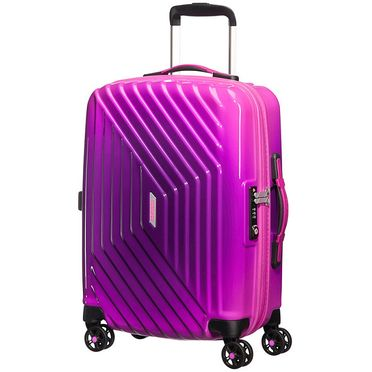 American Tourister - Air Force1- Gradient Spinner 55