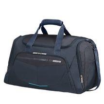 ba1d05fc11531 Cestovné tašky a tašky na kolieskach   SAMDEX.sk