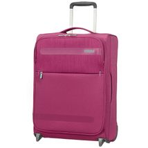 American Tourister - Herolite Lifestyle Upright 55