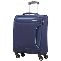 American Tourister - Holiday Heat Spinner 55