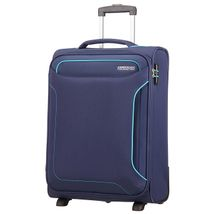 American Tourister - Holiday Heat Upright 55