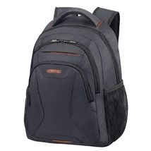 bc39af680e American Tourister - AT Work Laptop Backpack 13