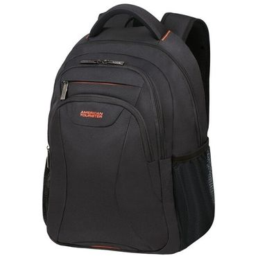 """American Tourister - AT Work Laptop Backpack 15,6"""" [88529]"""