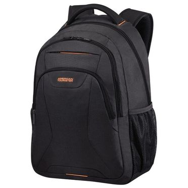 "American Tourister - AT Work LB 17,3""  [88530]"