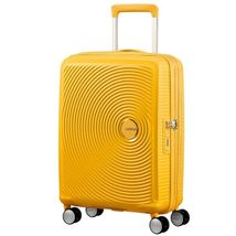 American Tourister - Soundbox Spinner 55 Exp.