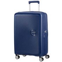 American Tourister - Soundbox Spinner 67 Exp.