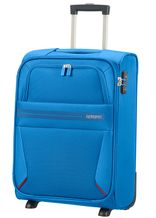 American Tourister - Summer Voyager Upright 55
