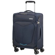 American Tourister - SummerFunk Bizz Smart Spinner 55