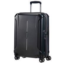 American Tourister - Technum Spinner 55
