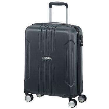 American Tourister - Tracklite Spinner 55