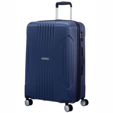 American Tourister - Tracklite Spinner 67 Exp.  [88745]