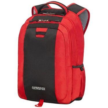 """American Tourister - UG3 Laptop Backpack 15,6"""""""
