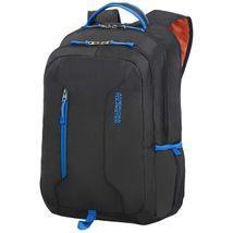 """American Tourister - UG4 Laptop Backpack 15,6"""""""