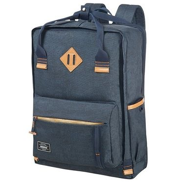 "American Tourister - UG Lifestyle BP 17,3"" /Denim  [107267]"