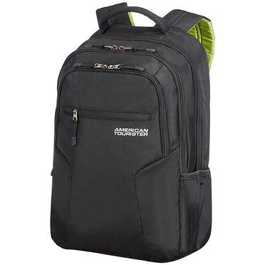 """American Tourister - UG6 Laptop Backpack 15,6"""""""