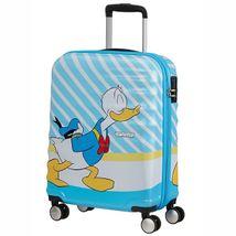 American Tourister - Wavebreaker Spinner 55 Disney / Donald Duck