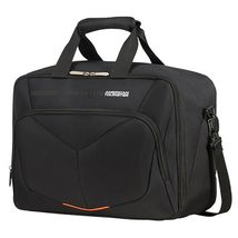 American Tourister - 3-Way Boarding Bag