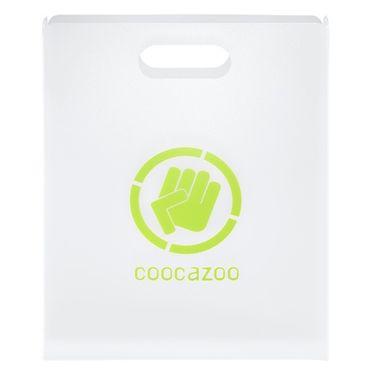 Coocazoo - Box na zošity