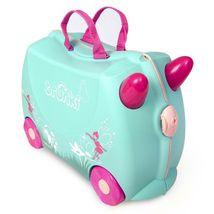 66cd5570d8ce6 Trunki - Detské cestovné kufríky a odrážadlá v jednom   SAMDEX.sk