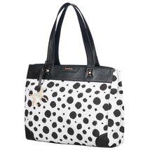 Disney Dalmatians - Hor. Shoulder Bag