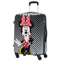 Disney Legends - Spinner 65 Alfatwist 2.0 /Minnie Mouse Polka Dot
