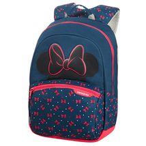 Disney Ultimate 2 - Backpack S+ Minnie Neon