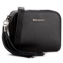 Franco Bellucci - Kožená kabelka