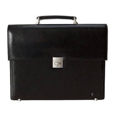 Franco Bellucci - T15 kožená taška