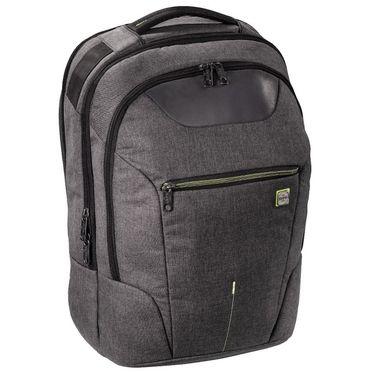 "Hama 1923 - Frankfurt Business Backpack 15,6"""