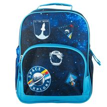 Hama - Detský ruksak / Space