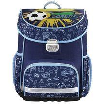 df2306a874 Hama - Školská aktovka pre prváčikov   Futbal