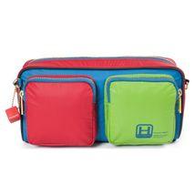 Hedgren - Hype Girl Naum Shoulder Bag